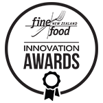 The Fine Food NZ Innovation Awards