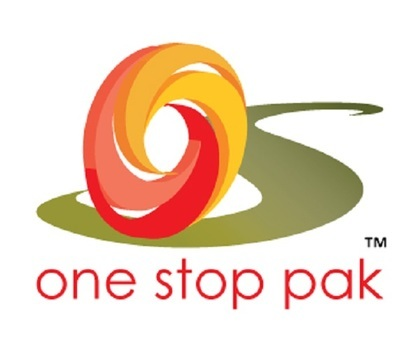 One Stop Pak Limited