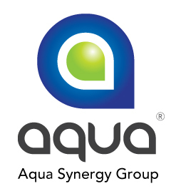 Aqua Synergy Group LTD