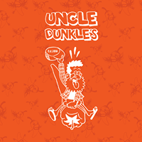 Uncle Dunkle's Chilli