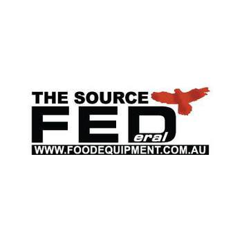 Food Equipment Distributors New Zealand