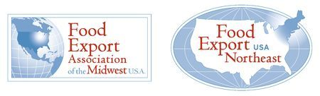 Food Export USA - Midwest & Northeast
