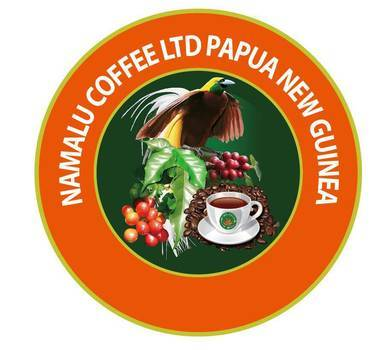Namalu Coffee Limited