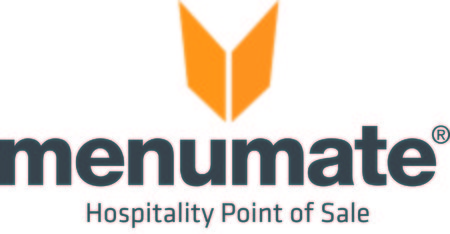 Menumate - Point of Sale