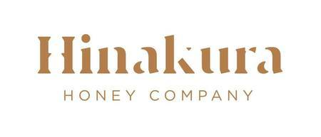 www.hinkaurahoney.co.nz