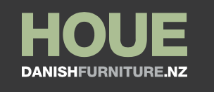 Danish Furniture Limited