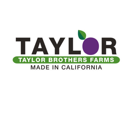 Taylor Brothers Farms
