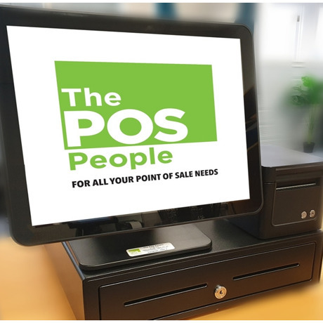 The POS People