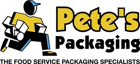 Pete's Packaging