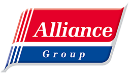 Alliance Group Limited
