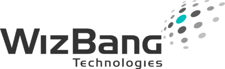 WizBang Technologies