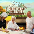 Heritage Breads (Bernies Bakery HQ)