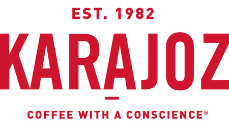 Karajoz Coffee Company Ltd