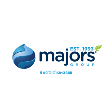 Majors Group New Zealand