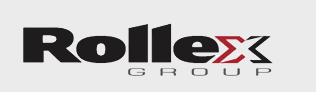 Rollex Group Ltd