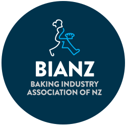 Baking Industry Association of New Zealand