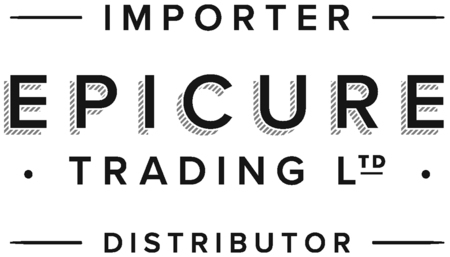 Epicure Trading
