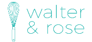 Walter & Rose LTD