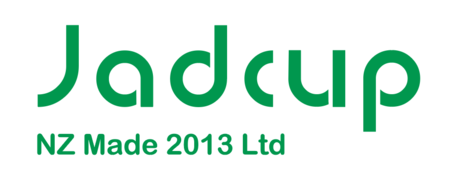 Jadcup Ltd (NZ Made 2013 Ltd)
