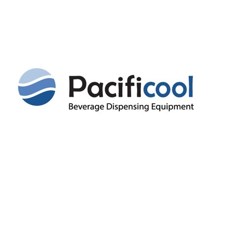 Pacificool