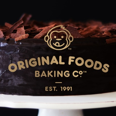 Original Foods Baking Co.