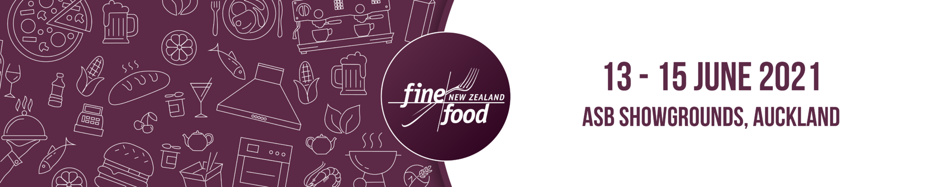 FFNZ20 Website Header-02 (2).png