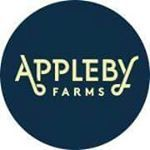 Appleby Farms
