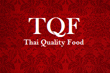 Thai Quality Food Co Ltd