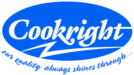 Cookright