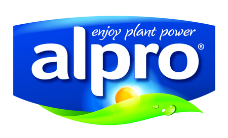 Alpro 'For Professionals'
