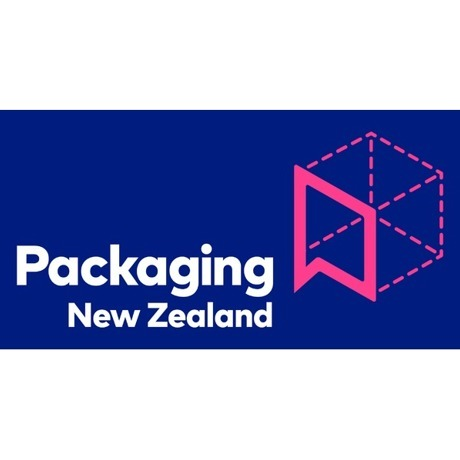Packaging Council of New Zealand