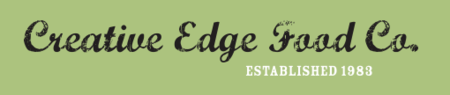 Creative Edge Food Co