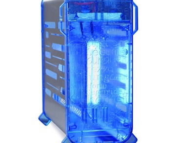 BRC Insect Light / Zapper