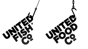 United Food Co