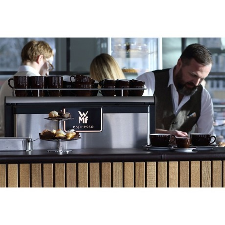 WMF Coffee Machines New Zealand
