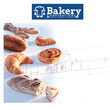 Bakery Combinations