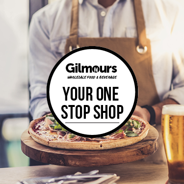 Gilmours One Stop Shop