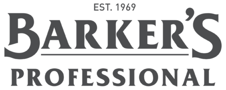Barker's Professional